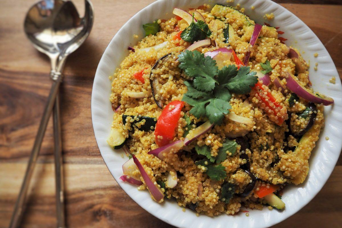 quinoa-1250021_1920
