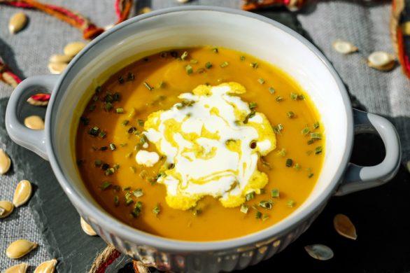 pumpkin-soup-1685586_1920